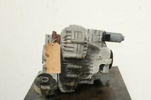2005 RANGE ROVER SPORT 2720cc Diesel 6 Speed Automatic Transfer Box/Case