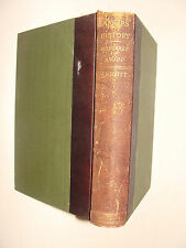 Margaret of Anjou Queen to King Henry VI  by Jacob Abbott 1901 Makers of History