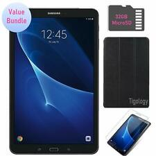 New Samsung Galaxy Tab A SM T580 Android tablet 16GB...