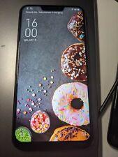 ASUS ZenFone 5 (ZE620KL) - 64GB - Dual Sim - Ricondizionato da ASUS. In garanzia