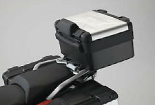 TOP BOX INNER LINER BAG FOR BMW R1200 GS WATER-COOLED LC 2013 & LATER MODELS