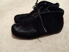 Ladies Artigiano Boots Size 5