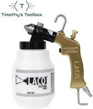 Laco MA1000 Air Texture Patch Gun