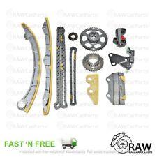 Cam Timing Chain Kit for Honda CR-V |  Accord MK7  | 2.4L | K24A3 | 1998-2008