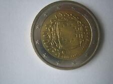 Sehr Gute Münzen Aus Slowenien Günstig Kaufen Ebay
