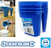NEW SILVERLINE Mini//Small Upholstery Tack//Nail//Staple Lifter//Puller Pry Bar CB32