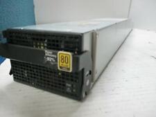 FUJI ELECTRIC SWR360001-2U POWER SUPPLY