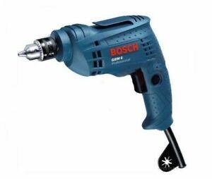 Rotary Drill Metal Bosch GBM 6 Professional Tool ECs