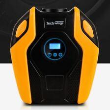 Techwings Smart Digital Air Compressor TW-C500 Air Pump
