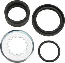 Moose Racing Counter Shaft Seal Kit For Suzuki DRZ 400 E S SM 00-14