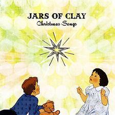 Christmas Songs by Jars of Clay (CD, Oct-2007, Nettwerk)