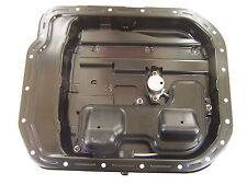 Mazda Rx8 Rx-8 New Factory Oil Pan 2004 To 2008