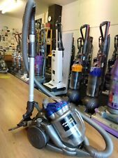 Dyson DC19 Allergy with Tools and Warranty Including UK Delivery