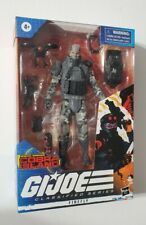 *IN HAND* G.I. Joe Classified Series Special Missions: Cobra Island Firefly