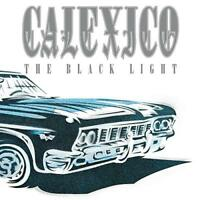 CALEXICO - THE BLACK LIGHT (20TH ANNIVERSARY EDITION) [CD]
