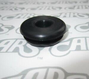 1963-1987 Buick Crankcase Vent Grommet | Valve Cover Grommet | 1381487