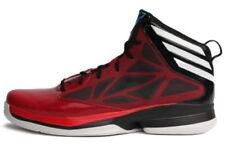 b12501417bd adidas Crazy Athletic Shoes for Men for sale