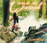 FEUERSCHWANZ - WUNSCH IST WUNSCH  CD NEU