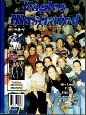 Arbor Creek Middle School Carrollton Texas 2001 Yearbook Annual