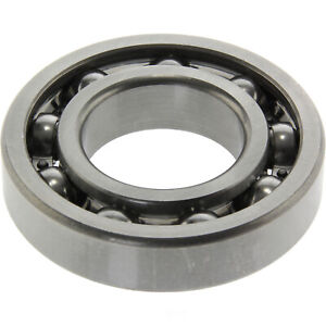 Rr Axle Bearing Centric Parts 411.90003E