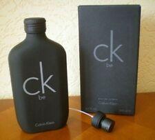Calvin Klein CK Be 200 ml Eau de Toilette Mixte