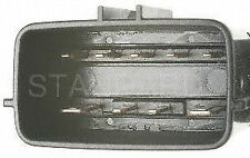 Standard Motor Products NS123 Neutral Safety Switch