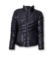 VOLKL Black Magic Down Padded Jacket Black BNWT