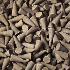 Ancient Wisdom Patchouli Incense Sticks and Cones