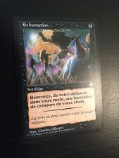 MTG MAGIC PORTAL RAISE DEAD (FRENCH EXHUMATION NM)