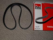 SUZUKI SWIFT  timing belt  FAI 52119