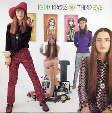 Third Eye - Redd Kross (2015, Vinyl NEU)