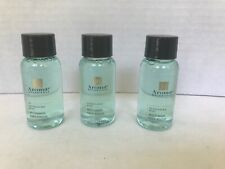 Aromae Botanicals Refreshing Mint Mouth Wash Travel size set of 3 Mouth rinse