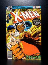 COMICS: Marvel: X-men #117 (1979, Vol 1), 1st Shadow King app - RARE