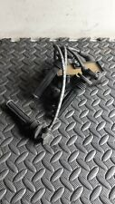 CHEVROLET SPARK M300 COIL IGNITION PACK & HT LEADS 0A22