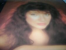 "Kate Bush Experiment IV 12"" 45 RPM single Original 1986 VINYL EX+"