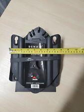 Msr Denali Evo Modular Flotation Tails for Msr Snowshoes