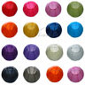 "10 Round Paper Lanterns Wedding Birthday Party Xmas Decoration 8"" 10"" 12"" 14"""