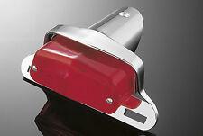 Custom Motorcycle/Chopper/Bobber/Harley/Metric Rear Tail light/Taillight: 68-313