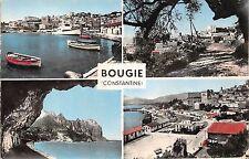 Algeria Bougie Constantine multiviews General view Panorama Lake
