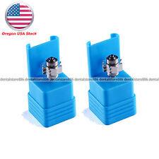 Ceramic Cartridge Bearing Turbine for Kavo Dental Handpieces 5pcs USA ship