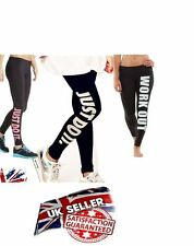 Unbranded Cotton Blend Fitness Clothing & Accessories