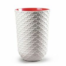 Lladro Chinese Dragon Vase