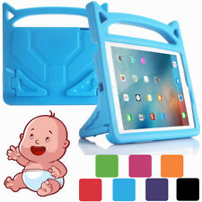 """Shockproof Safe EVA Kids Stand Case For iPad 2 3 4/ 9.7"""" 6th 5th Gen Mini 12345"""