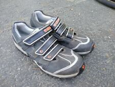 Pearl Izumi mountain bike shoes - Size 11.5