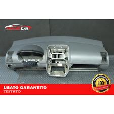 6Q1857003 CRUSCOTTO PLANCIA VW POLO (9N) (2001-2012)