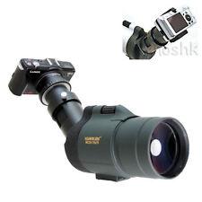 Unbranded SLR Camera Lenses