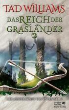 Das Reich der Grasländer 2