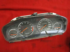 Servomotor cerradura de honda accord Civic VII castillo la parte delantera izquierda 72155-s84-a01