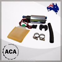 38mm Fuel Pump for Holden VY Commodore Crewman One Tonner UTE ONLY