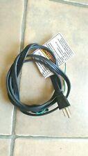 Whirlpool Wgd4815Ew1 Ac cable